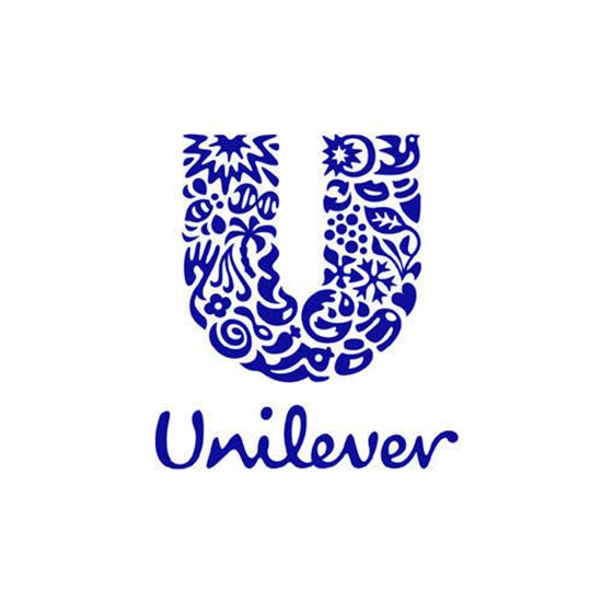 Unilever İSG Uygulaması