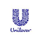 Unilever VR Oryantasyon