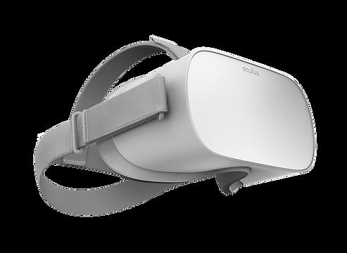 360 derece video çekimi, VR tanıtım filmi, sanal gerçeklik ajansı, fabrika çekimi, İSG, VR Video Çekimi