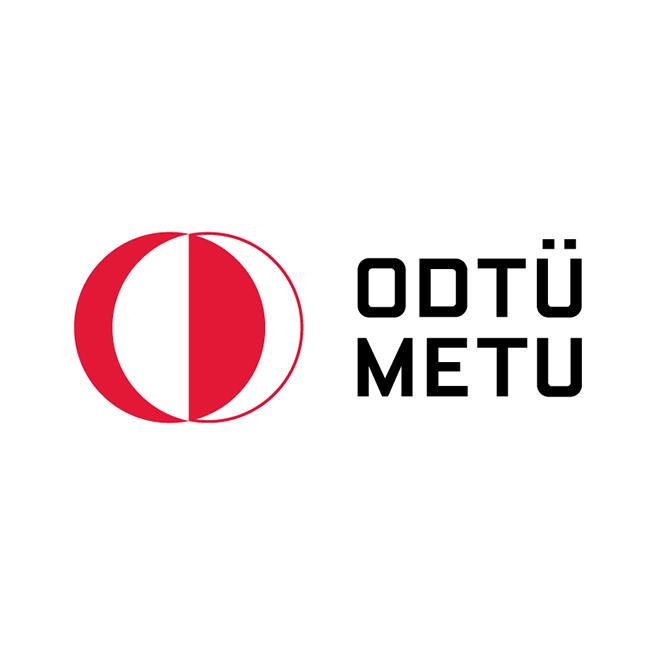 ODTÜ VR Films