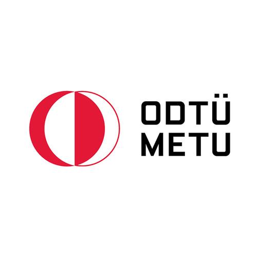 METU VR Experience