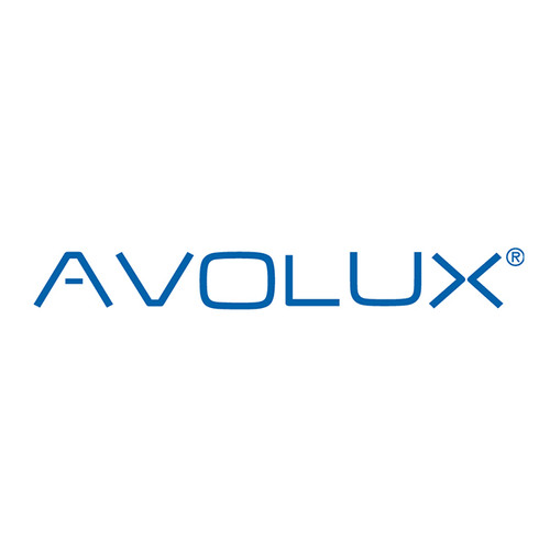 Avolux VR Experience