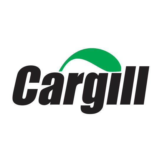 Cargill VR Hasat Çekimleri