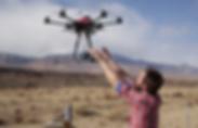 360 derece video çekimi, VR tanıtım filmi, sanal gerçeklik ajansı, fabrika çekimi, İSG, canlı yayın