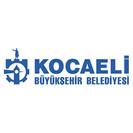 Kocaeli Büyükşehir Belediyesi VR Experience
