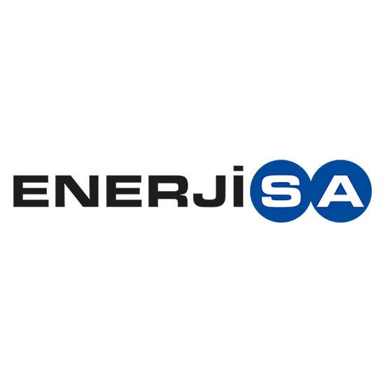 EnerjiSA VR Tanıtım Filmleri