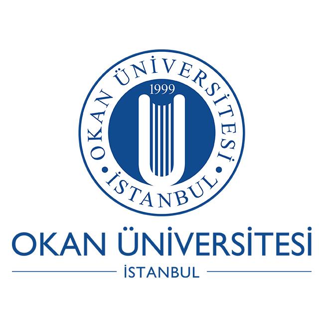 Okan Üniversitesi VR