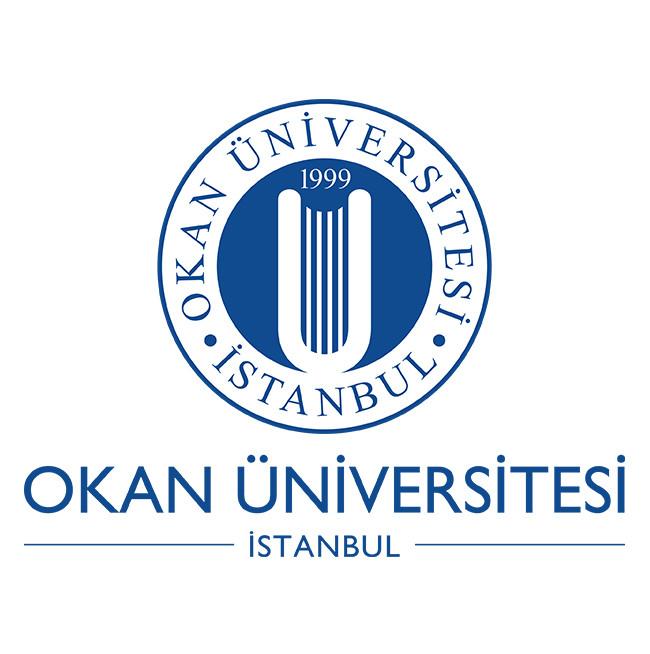 Okan University VR Experience