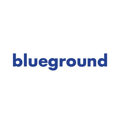 Blueground VR Experience