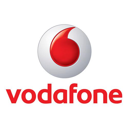 Vodafone VR Film