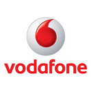 Vodafone VR Experience