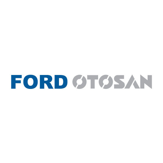 Ford Otosan VR Experience