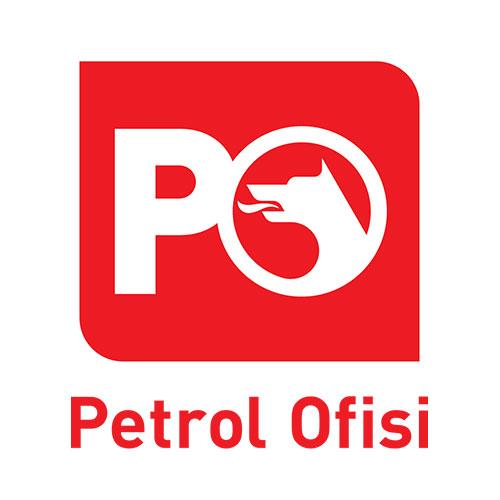Petrol Ofisi VR Tanıtım Filmi