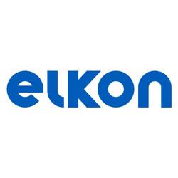 Elkon