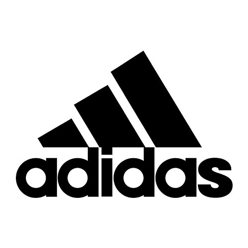 Adidas VR Film