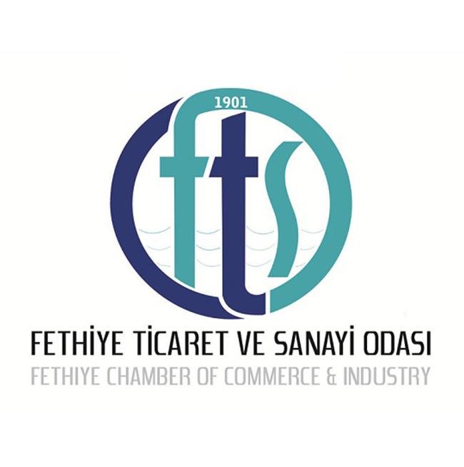 Fethiye Ticaret Odası
