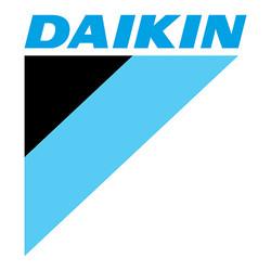 Daikin VR Film