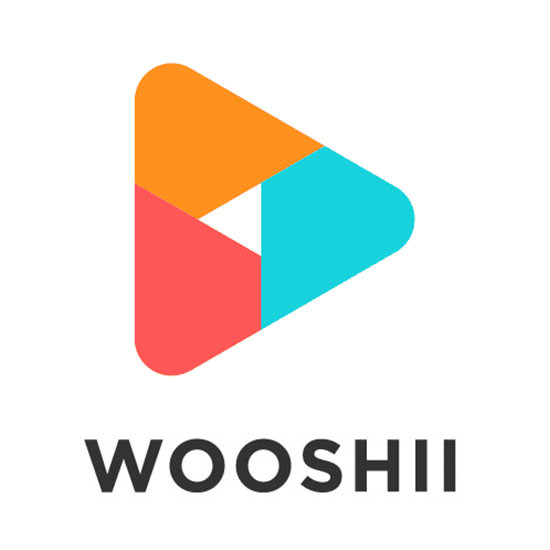 Wooshii VR Partner