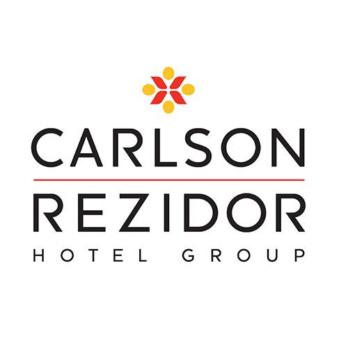Carlson Rezidor VR Partner