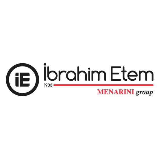 İbrahim Etem VR Tanıtım