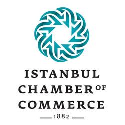 İstanbul Ticaret Odası VR Çalışması