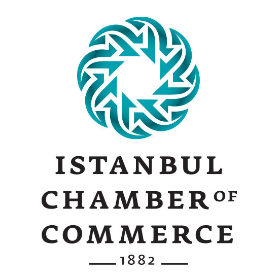 Istanbul Chamber of Commerce VR Experience