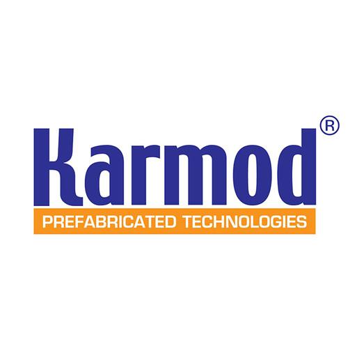 Karmod VR Experience