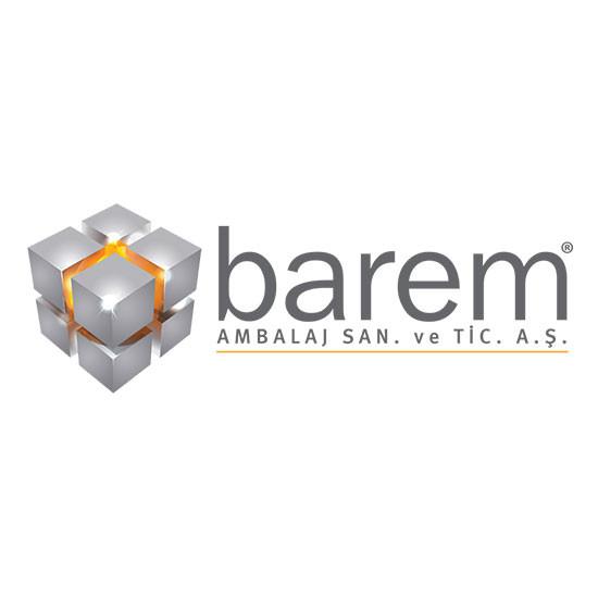 Barem Ambalaj 360 Derece VR Tanıtım Filmi