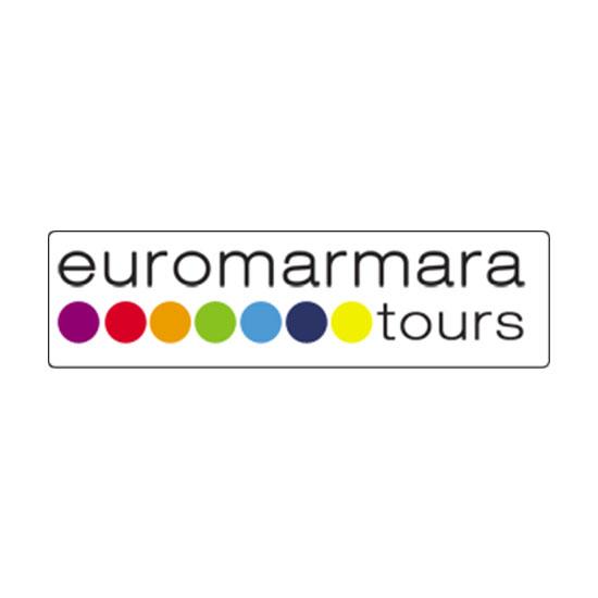 Euro Marmara VR Çekimleri
