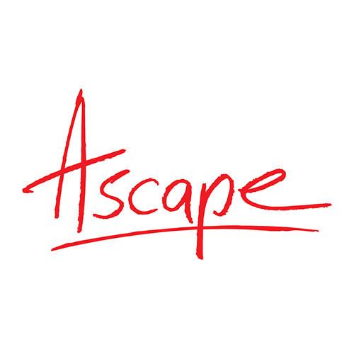 Ascape VR Partner