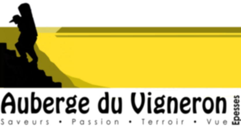 logo_vigneron.png