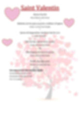 Saint Valentin ok-page-001.jpg