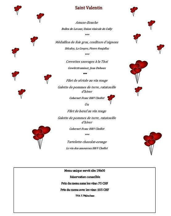 st valentin-1-page-001.jpg