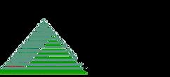 Sattler-Logo-NEW.png