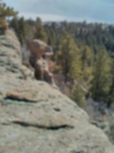lost canyon ranch.jpg