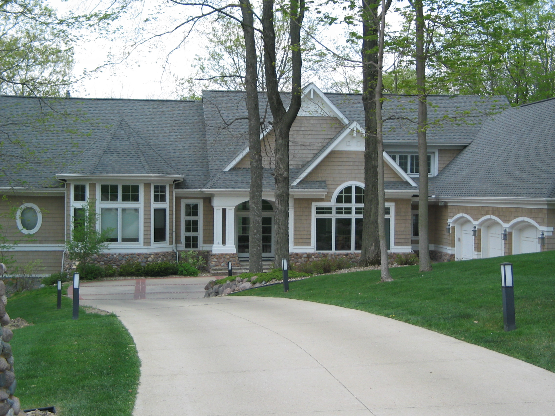 6718 Cottage Hill Lane.JPG