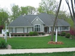 6625 Cottage Hill Lane.JPG