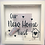 Thumbnail: New Home Savings Frame