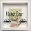 Thumbnail: New Car Savings Frame