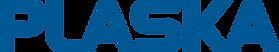PLASKA Logo 2017.png