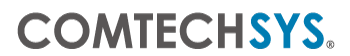 logo_comtech-TM_350.png