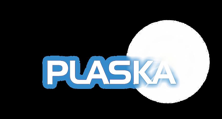 PLASKA