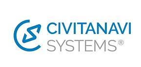 Civitanavi Systems