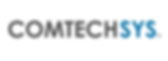Comtech Sys