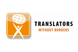 Volunteering for Translators without Borders