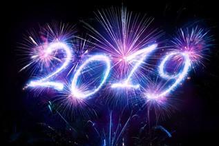 New Year, New Wish List for Translators