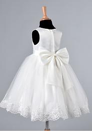 robe cérémonie toulouse, tenue enfant mariage toulouse, robe bapteme, robe fillette, robe mariage petite fille, robe de comunion