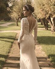 robes de mariée toulouse, démétrios, robes de mariée bohème, robes de mariée grande taille, robes de mariée grande taille toulouse