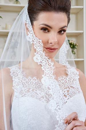 robes de mariée toulouse, accessoire mariée toulouse