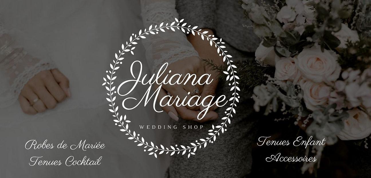 juliana mariage toulouse, robe de mariée toulouse, robe de mariée le vernet, robe de mariée vernet, magasin de robe de mariée toulouse, boutique de robes de mariée toulouse